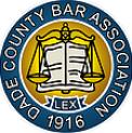 dade-county-bar-association
