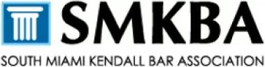 smkba-south-miami-kedall-bar-association