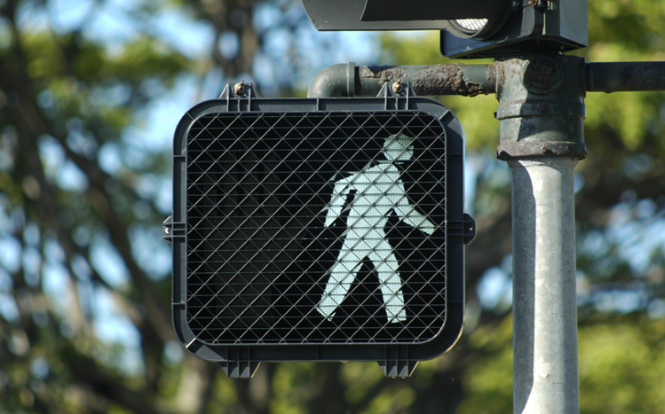 7 Safety Tips for Florida Pedestrians | call (305) -777-9755
